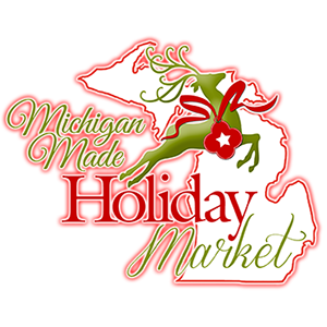 Michigan Made Holiday Market :: Canterbury Village Lake Orion